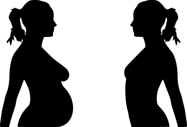 Foto:pixabay.com La infertilidad tiene múltiples causas