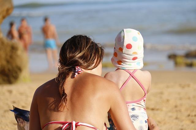 Foto:pixabay.com Las nuevas madres solteras han roto con muchas barreras del estigma que durante años les ha perseguido.