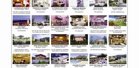 Intranet MASOLA NATIVE-completo con 48 noviembre 2012 (2)