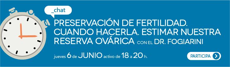 madrid chat Chat madrid para chatear gratis en español con los amigos del chat chatea ya.