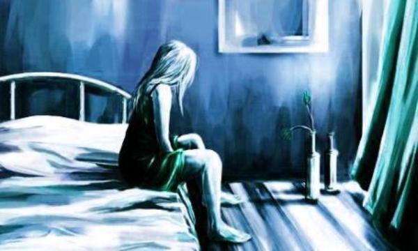 lInfertilidad y emociones