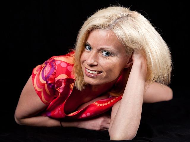 Foto:pixabay.com ¿Tenemos las mujeres posibilidades de embarazarnos cuando cruzamos la barrera de los 40 años?