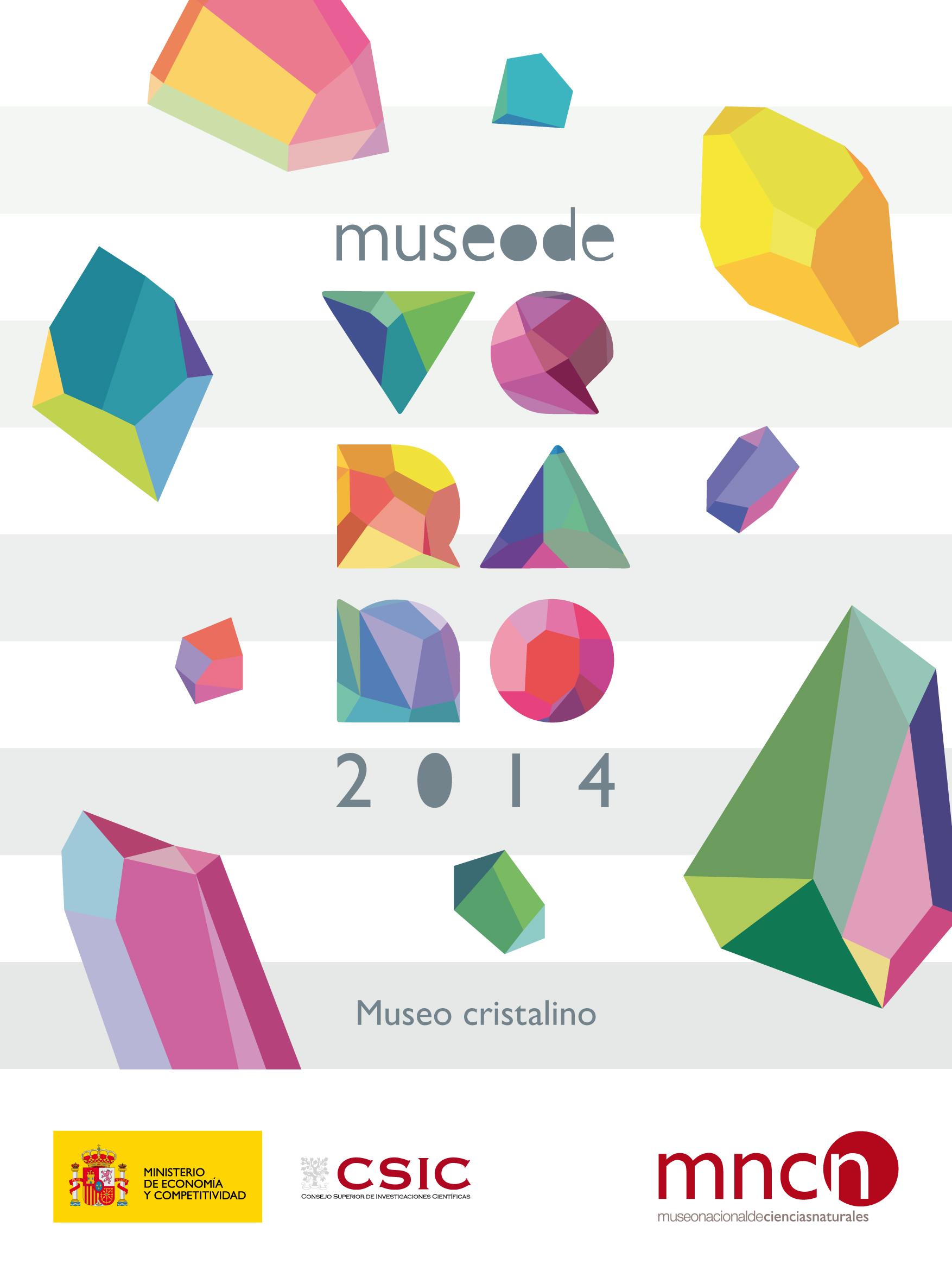 localhost + Museo de Verano 2014