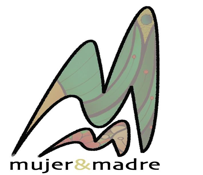 Mujer y Madre