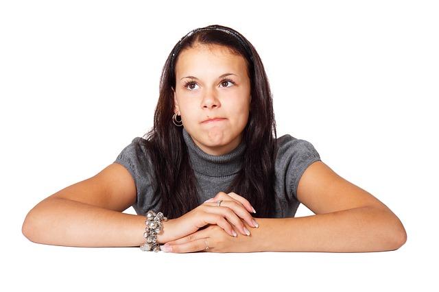 Foto:pixabay.com Nos volvemos locos eligiendo clínica de reproducción asistida cuando escoger es mucho más fácil de lo que creemos