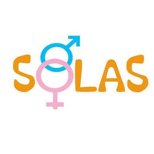 Madres solteras + discriminación fiscal
