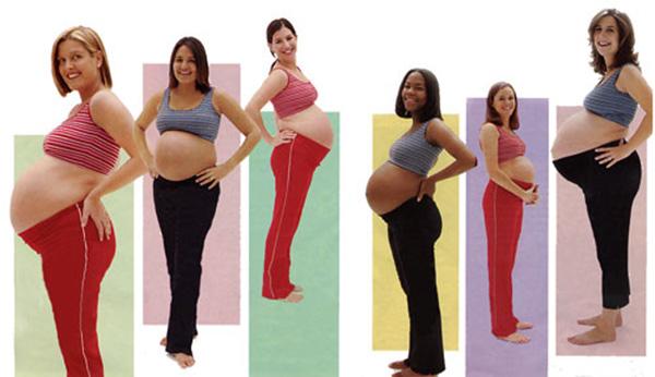 madres solteras por elección + donación de óvulos
