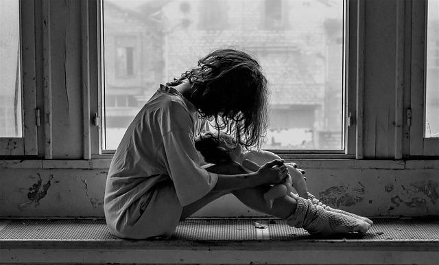 Foto: pixabay.com Los sentimientos ante los tratamientos de reproducción asistida se llevan en silencio