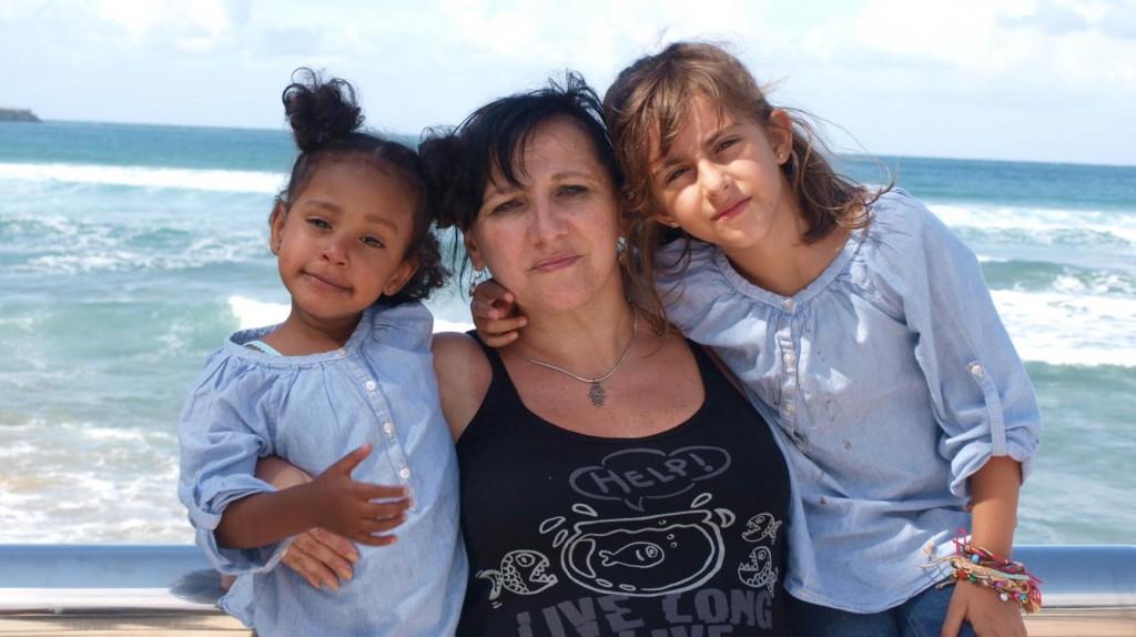 Las familias monoparentales exigen una Ley Propia