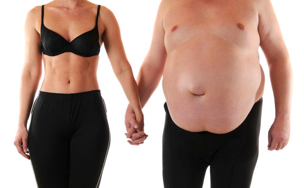 Bajitos, gordos y feos no valen para ser donantes de esperma