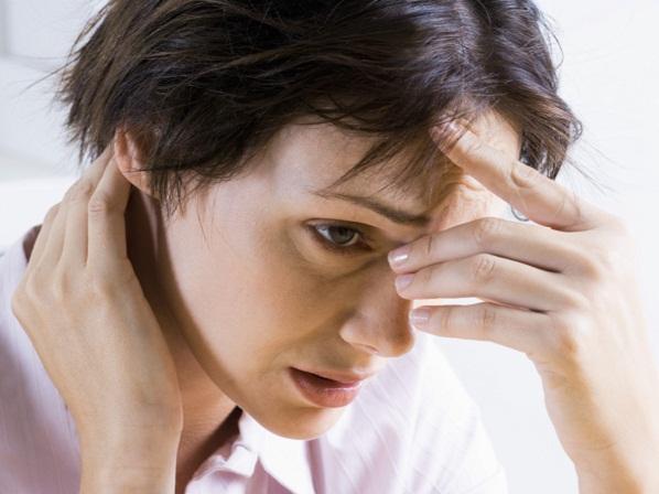 La fertilidad de la mujer a partir de los 40 años cae en picado