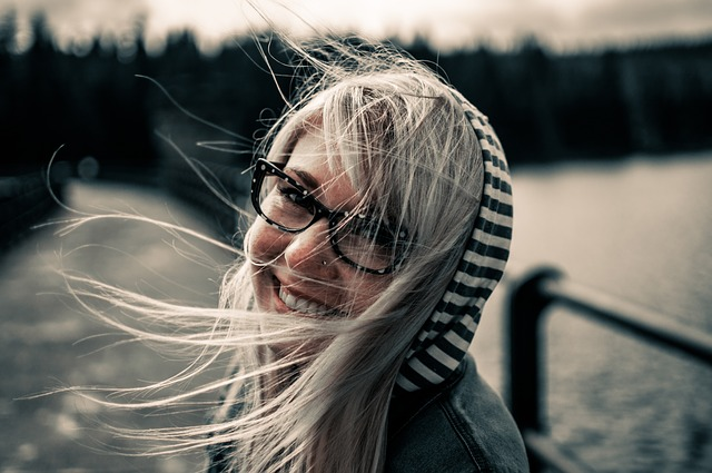 Foto: pixabay.com Las mujeres cada vez son más dueñas de sí mismas y menos dependientes.