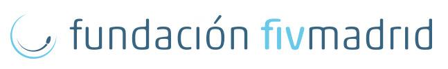 fundacion_fivmadrid_logo_100_monitor (1)