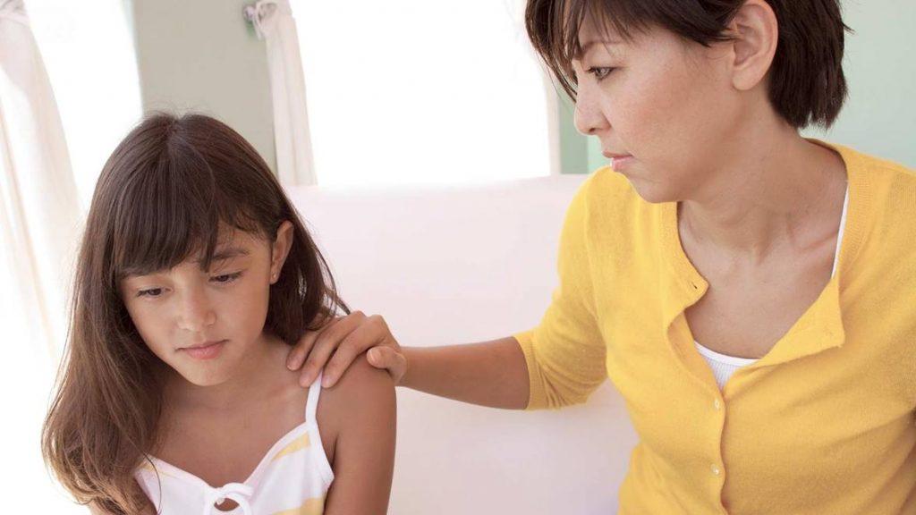 ¿Es importante contarle al hijo que es fruto de una donación de gametos? Foto:www.understood.org
