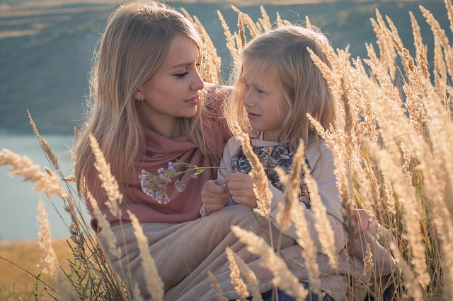 Foto: pixabay.com Todavía hay muchas familias que creen que es mejor ocultarle al hijo su origen gracias a la donación de gametos