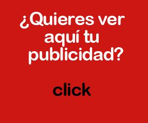 Tu publicidad aquí - Publicidad - Barcelona