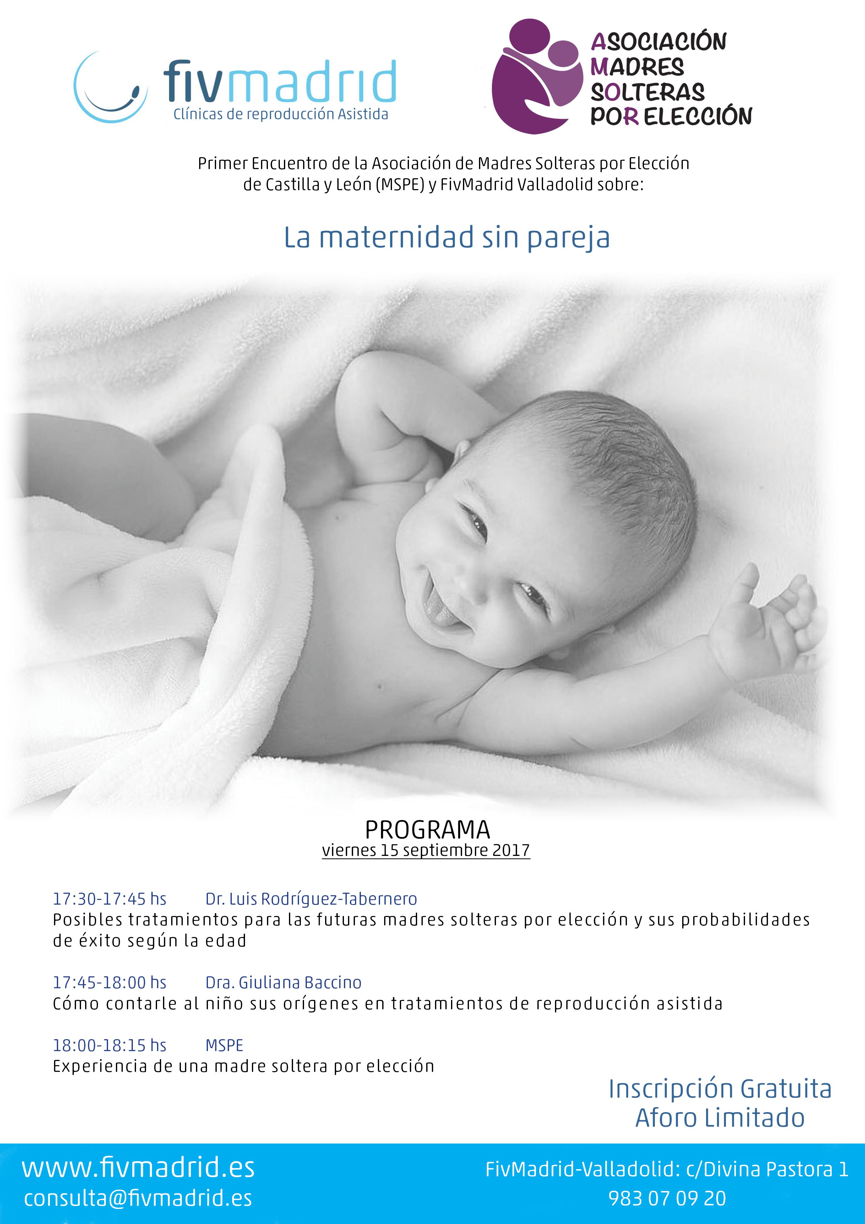 Encuentro Valladolid-3