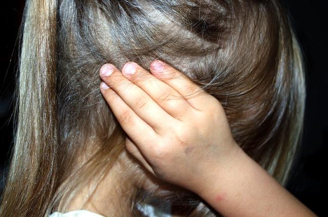 Bulling niños adoptados