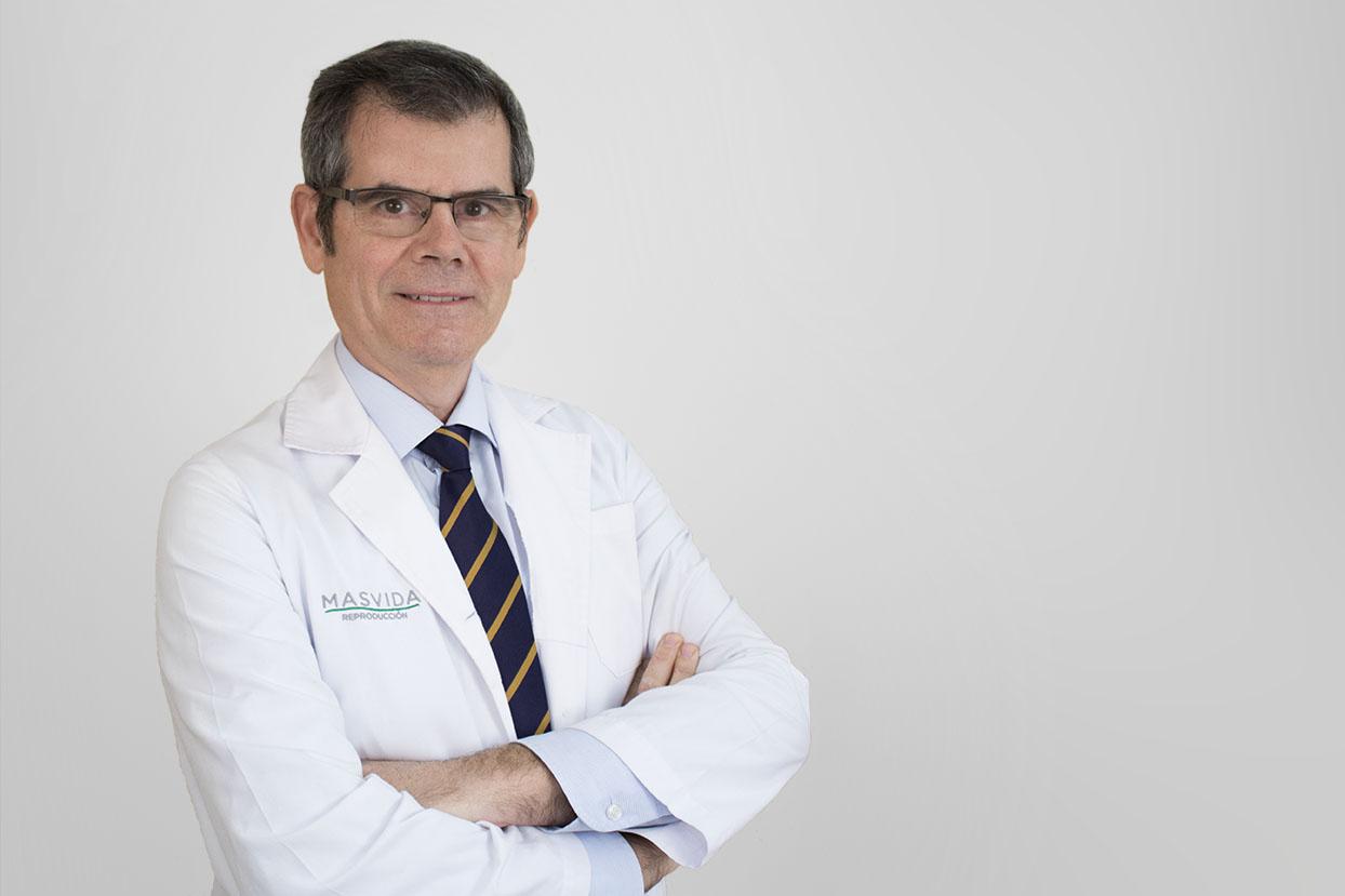 Doctor_Castilla_tratamiento_reproducción_asistida