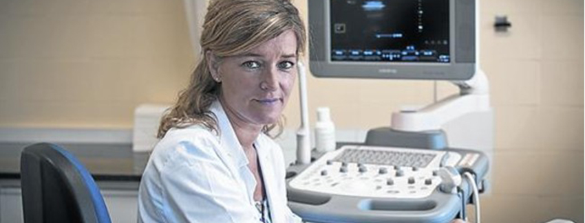 tratamiento-de-la-Endometriosis