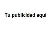 Espacio Publicitario.