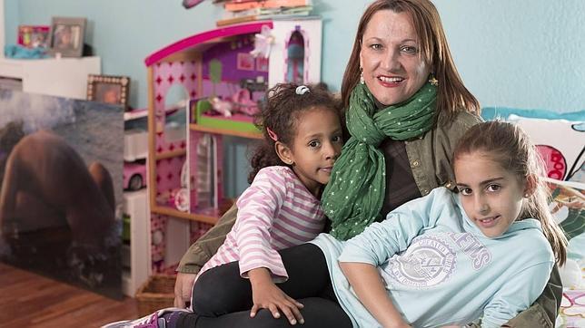 Madre solteras por eleccion de un donante de esperma