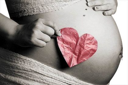 Gestación Subrogada: registrar al bebé