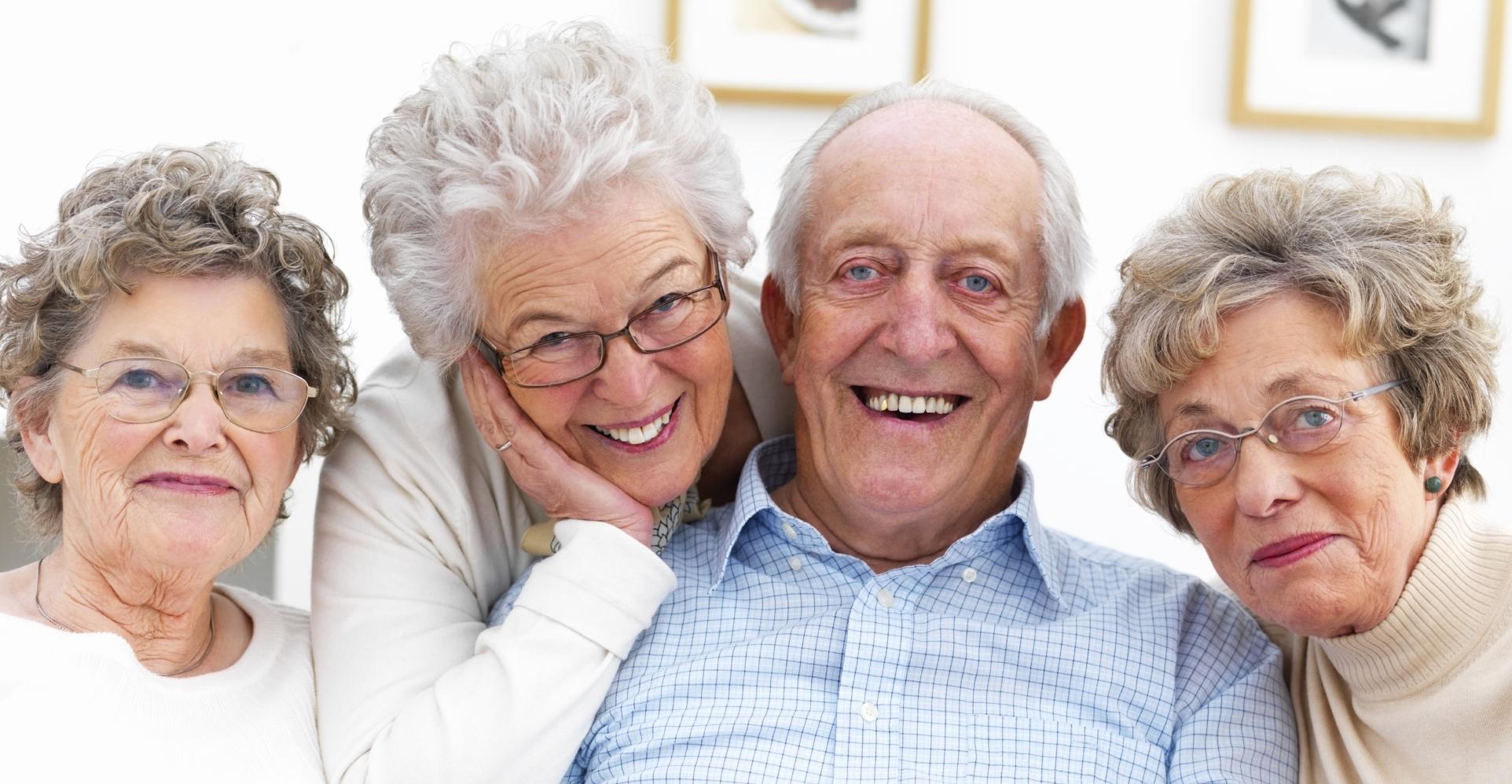 Madres solteras + Ayuda de abuelos