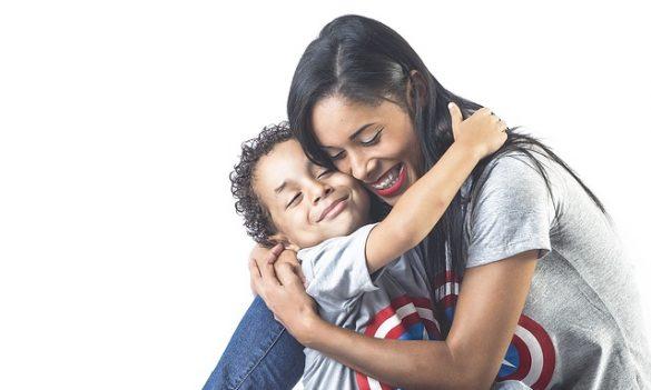 Madres solteras no elección: no somos padre y madre