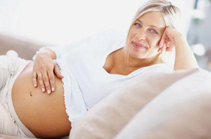 Madres solteras por elección: reproducción asistida en sanidad pública