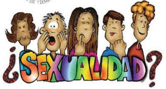 Valencia recupera la educación sexual en el colegio