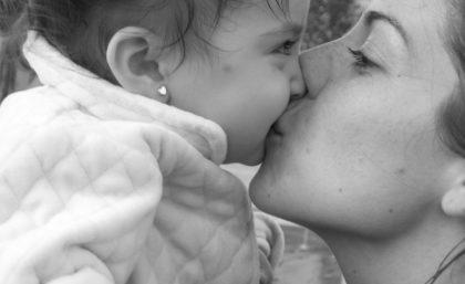 Infertilidad: madres por donación de óvulos