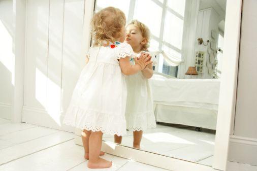 Foto:http://4.bp.blogspot.com/ La libreta de mamá