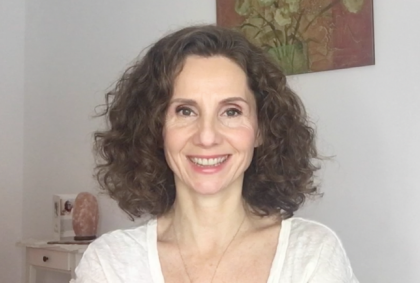 Eva Rosa