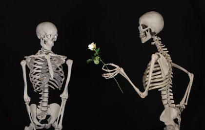 Amor en tiempo de redes sociales