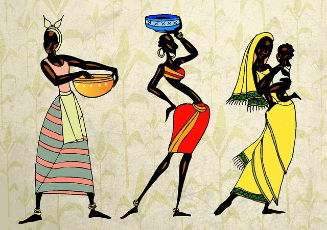 Foto: pixabay.coM La última moda entre las madres es juzgarse las unas a las otras.