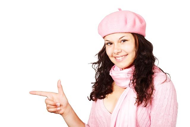 Foto:pixabay.com Las donantes de óvulos son las grandes olvidadas en la Gestación Subrogada