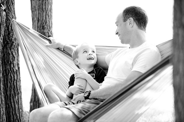 Familias monoparentales: declaración conjunta de la renta