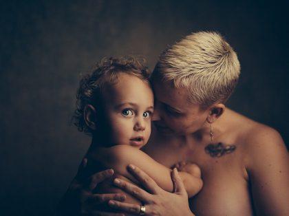 Gestación Subrogada: relación entre gestasen y futuros padres
