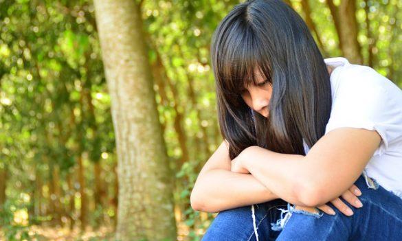 Reproducción asistida y depresión