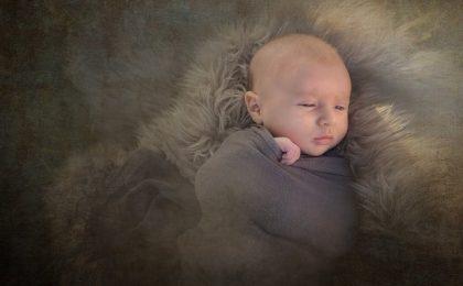 Madres solteras por elección en reproducción asistida