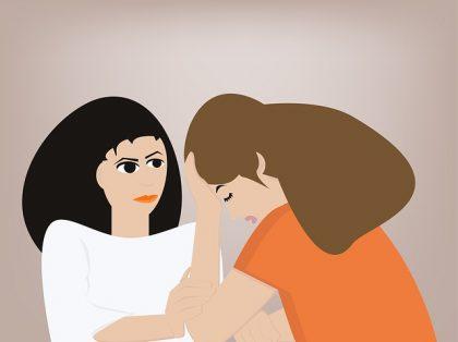 Fiv. Primeros pasos en reproducción asistida