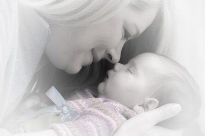 madres solteras por reproducción asistida + 5.000 al año