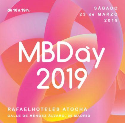 Masola finalista a los Premios Madresfera 2019