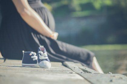 Legalización de la Gestación Subrogada