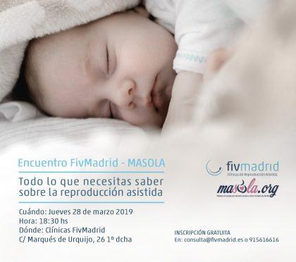 encuentro-masola-fivmadrid