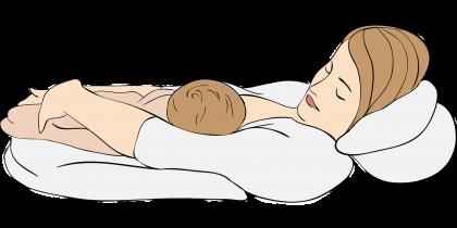 Lo que necesito saber sobre mi fertilidad