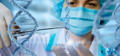 enfermedades genéticas hereditarias