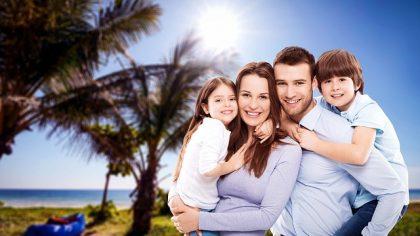 Infertilidad: se tienen menos hijos de los deseados