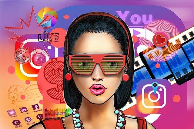 Reproducción Asistida Influencers. Lo más buscados en las redes sociales